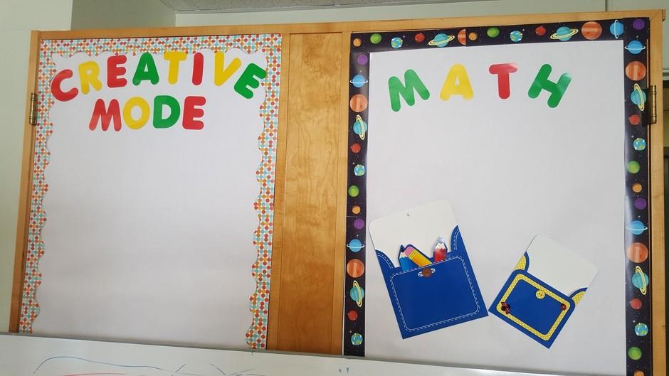 Classroom Decoration Pictures ~ New horizon elementary school taking shape palliser